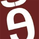 Kompleks Creative Logo