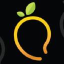 The Creative Mango Logo