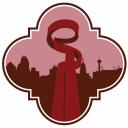 Arts & Culture, City of San Antonio Logo