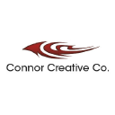 Connor Creative Co Logo