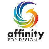 Small afd logo. squarejpg