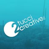 Tucci creative profile