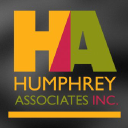 Humphrey Associates Logo
