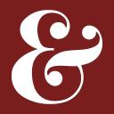 Brothers & Logo