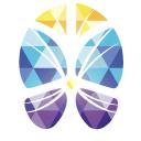 Apprentice Creative Logo