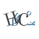 Hudock Creative Logo