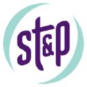 ST&P Marketing Logo