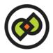 Design Department Logo