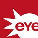 Eye Candy Logo