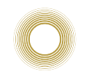 Kickdrum Strategy & Creative Logo