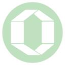 Carbon Stories Logo