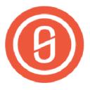 Stoneway Creative Logo