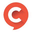 Character Creative Logo