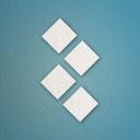 Shake Creative Logo