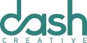 Dash Creative Group Logo