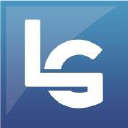 Adtelligence Logo