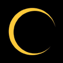 Moonstruck Marketing Logo