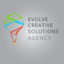 ECS Agency Logo
