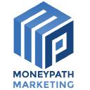 MoneyPath Marketing Logo