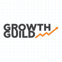 Growth Guild Logo