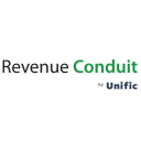 Revenue Conduit Logo