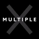 Multiple Logo