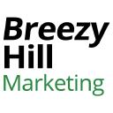 Breezy Hill Marketing Logo