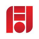 Foodesign Associates Logo