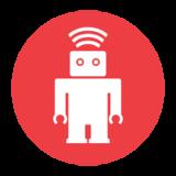 Robot only default