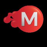 Mumeen final logo no bkgd