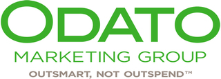 Odato Marketing Group Logo