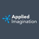 Applied Imagination Logo