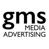 Gmsmedialogo thumbnailresize