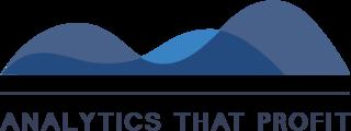 Analytics That Profit Logo