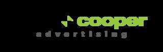Diaz & Cooper Advertising Logo