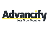 Advancify llc