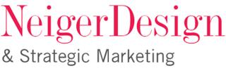 NeigerDesign Logo