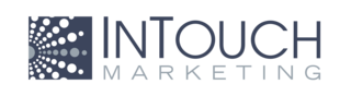 InTouch Marketing Logo