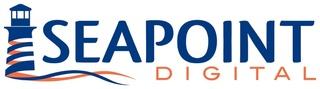 Seapoint Digital Logo