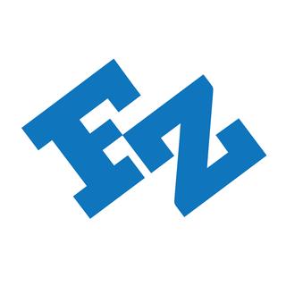 FZ Creative Logo