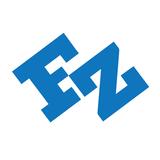 Fz logos 2017