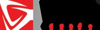 VIEO Design Logo