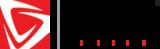 Vieo logo color preview