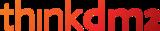 Thinkdm2 logo