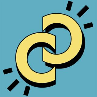 Creative Conversations, LLC Logo
