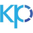 Keyword Performance Logo
