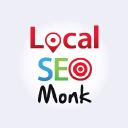 Local Seo Monk Logo