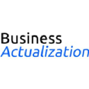 Business Actualization Logo