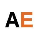 AgencyEvolved Logo