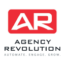 Agency Revolution Logo